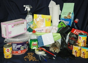 donated-goods_wanted-items