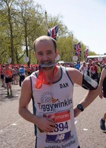 dan-nott-marathon-fundraising