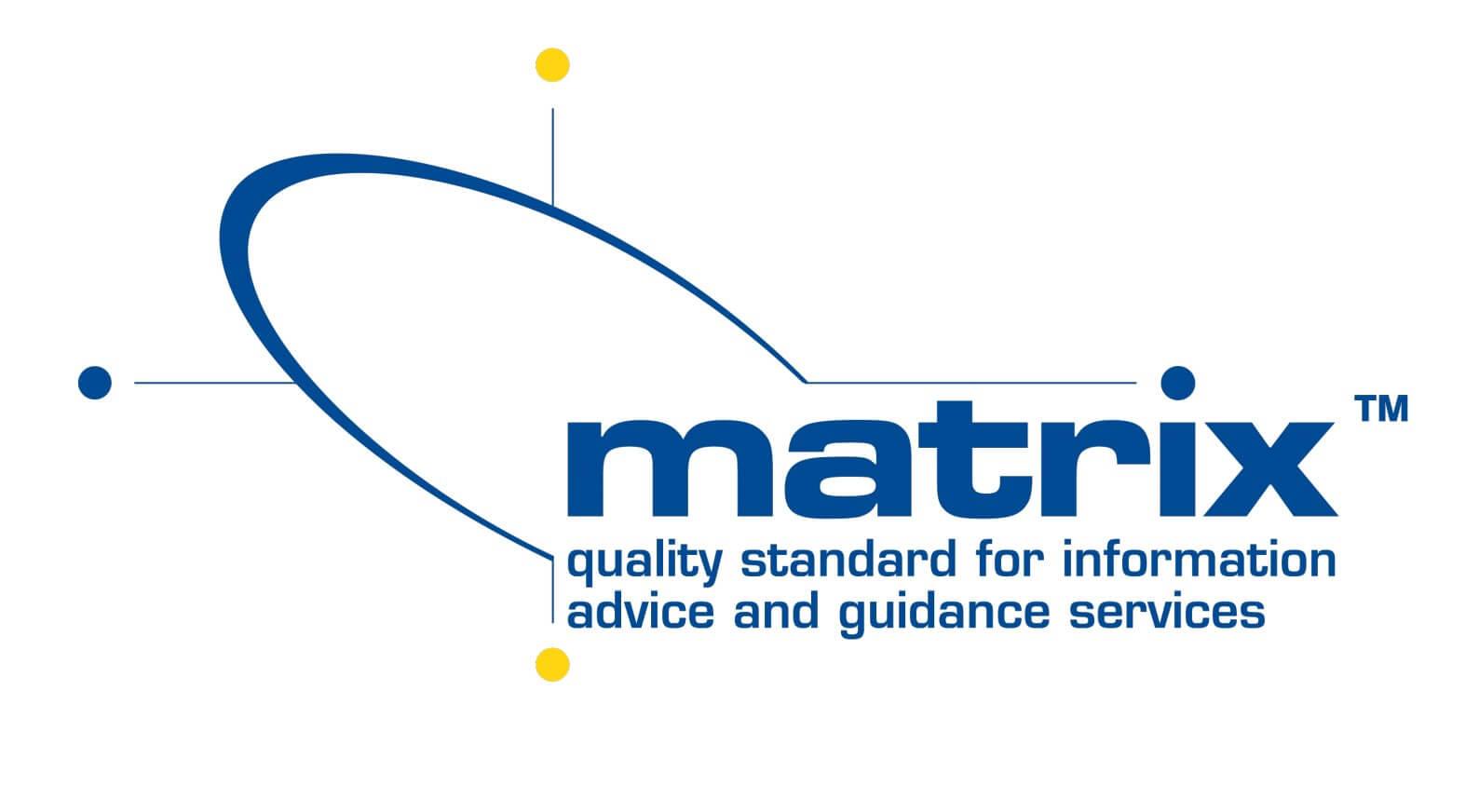 matrix-standard-logo-e1498465538539